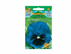Sirôtka Blue & Eye 110 semien