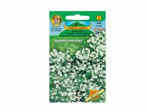 Šáter k sušení White 140 semen