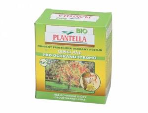 Bio Plantella 5m lepové dosky