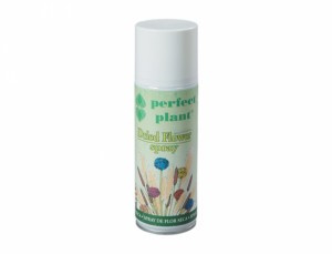 Perfect plant 200ml - lak na suché kvety