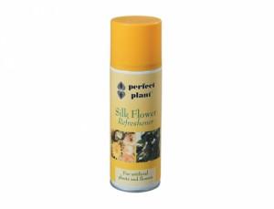 Perfect plant 200ml - na umelé kvety
