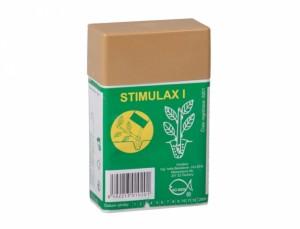 Zakořeňovač - Stimulax I 100g