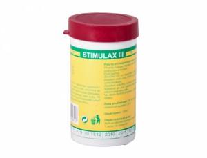 Zakořeňovač - Stimulax III 130ml