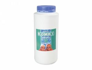 Kombi tablety MAXI 2,4kg