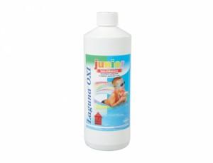Laguna OXI junior 1l kyslíková dezinfekce